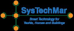 Systechmar SAS Logo